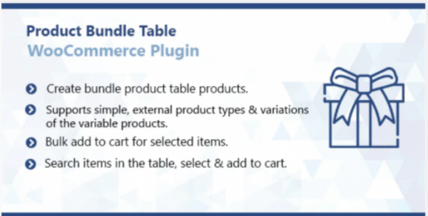 Product_table