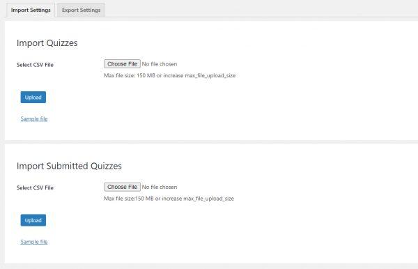 10_Quiz_Import
